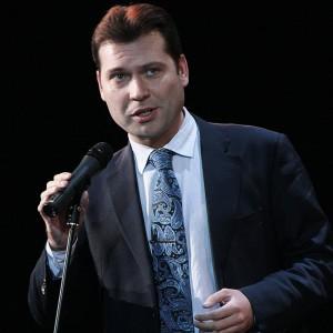 Игорь Диденко