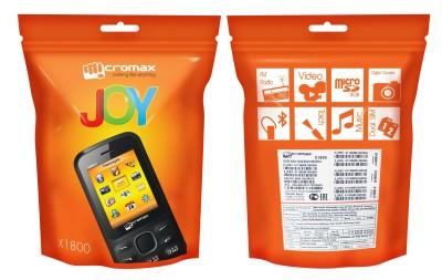 Joy_1800