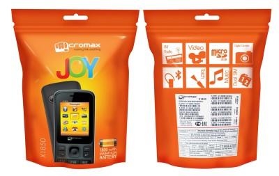 Joy_1850