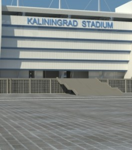 KALININGRAD STADIUM2