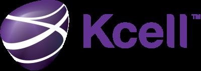 Kcell_logo
