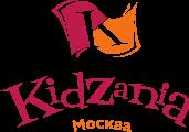 Кизания