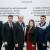 Команда проекта Группы ГАЗ и VW