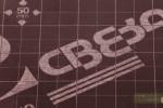 Компания «Свеза» начала поставки в Аргентину_5