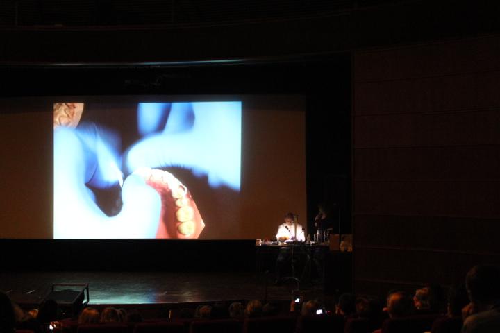 Конгресс ESPE 9 нояб2012 (4)