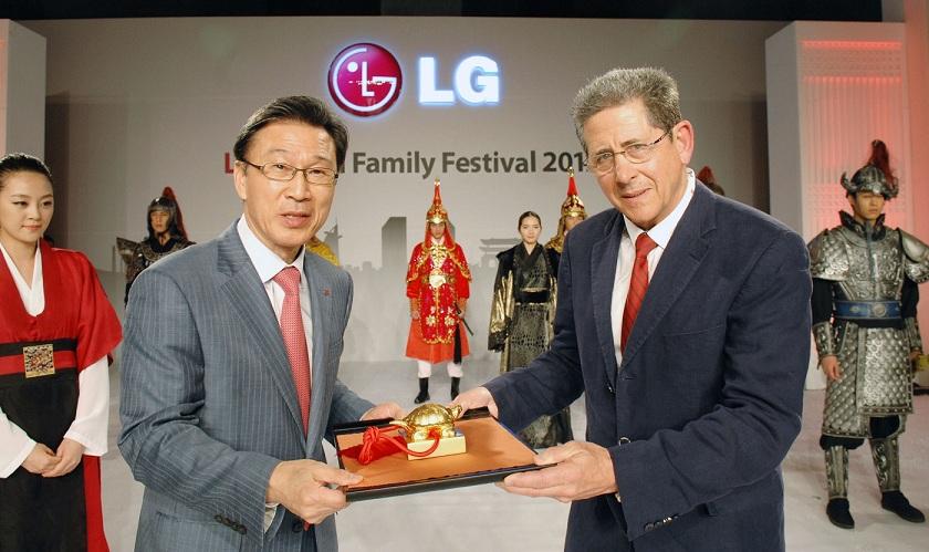 LG Global Family Festival 2012_2