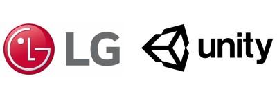 LG-Unity-Logos
