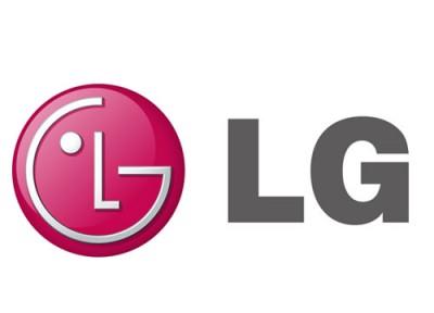 LG_LOGO2