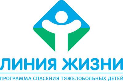 Liniya_zhizni_logo