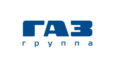 Logo-GAZ-Group-Blue-RUS