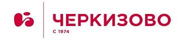 LogoCherkizovo_7ca5bebe-b041-45ca-b59f-6cf35a944dda