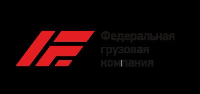 Логотип ФГК