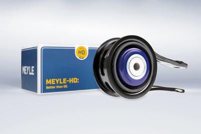 MEYLE-HD-Hybrid Motorlager_760x507