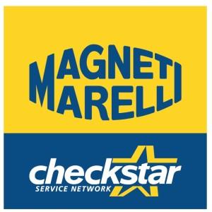 MM лого