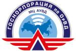 МЦ_АУВД_лого