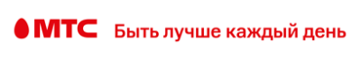 МТС_новый