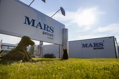 Mars factory_image