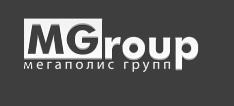 Мегаполис_групп
