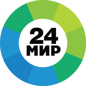 Mir24_tv
