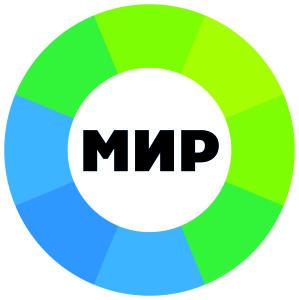 Mir_tv