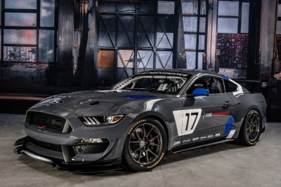 Mustang-GT350R-C4-Ford-Performance
