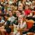 Мюзикл «Посмотри, как я летаю!» увидели более 9 000 зрителей в Челябинске, Первоуральске и Альметьевске
