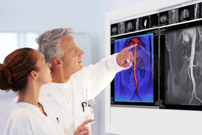 NEC-Display-Solutions_Healthcare