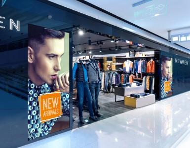 NEC_V984Q_Retail_med