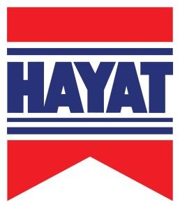 Нayat-logo