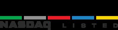 Net Element_logo