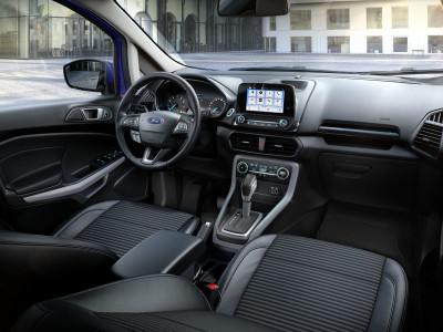 New Ecosport_interior_1200