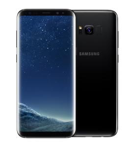 New Galaxy S8_2