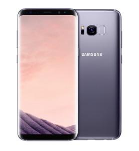 New Galaxy S8_4