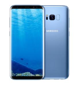 New Galaxy S8_5