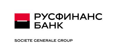 ООО «Русфинанс Банк»