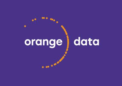 Orangedata_logo_color