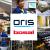 Oris-Bosal