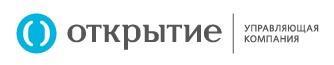 Открытие_ук