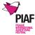 PIAF_logo