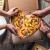Пицца_1