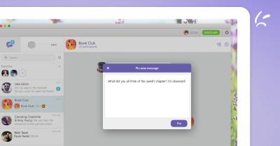 Press release_Viber_Desktop_update_2