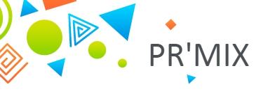 Prmix