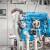 Производство двигателей ЯМЗ 530 семейства (3)
