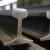 Рельсы 54 Е1 ЕВРАЗ впервые поставил на рынок Европы