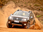 Renault_Duster_2012_5
