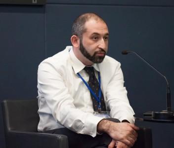Риго Овичян
