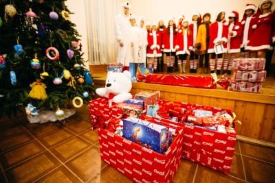 Рождественский караван_4