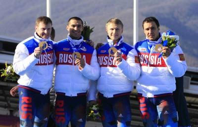 _Russian_bobsleigh_gold_medalist_069873_