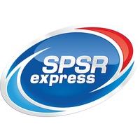 SPSR Express