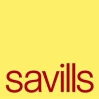 Savvils
